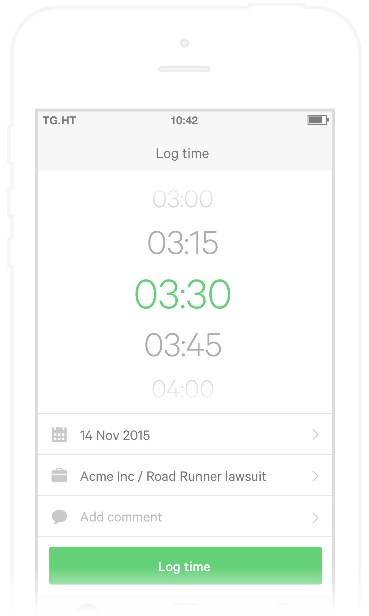 App screen01
