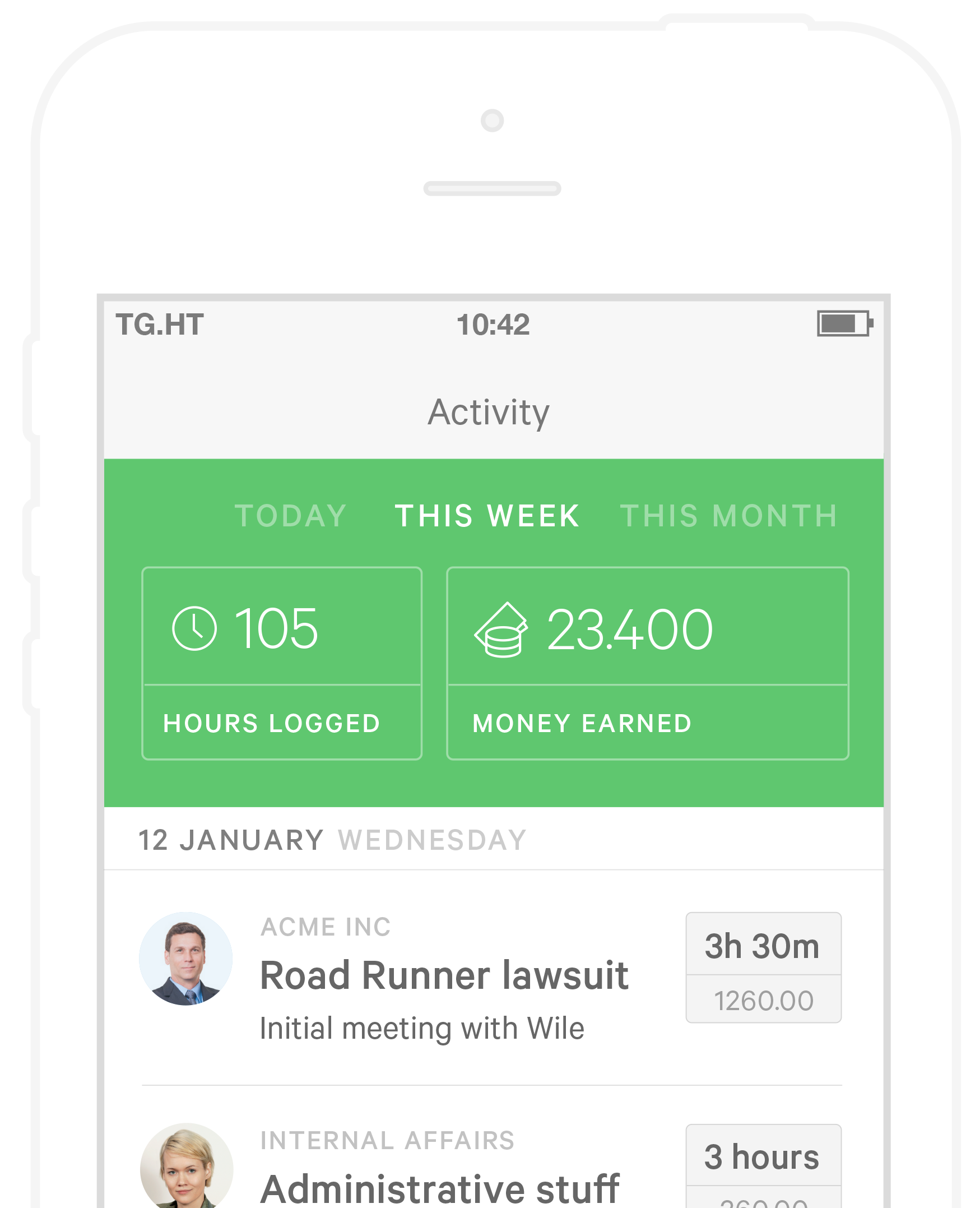 App screen02